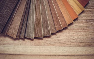 Which Hardwood Floor Choice is Right For You?