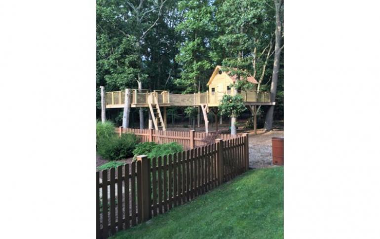 treehouse1_1.jpg