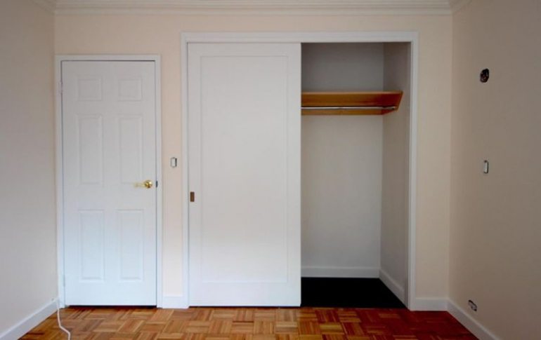 cabinetry11after.jpg