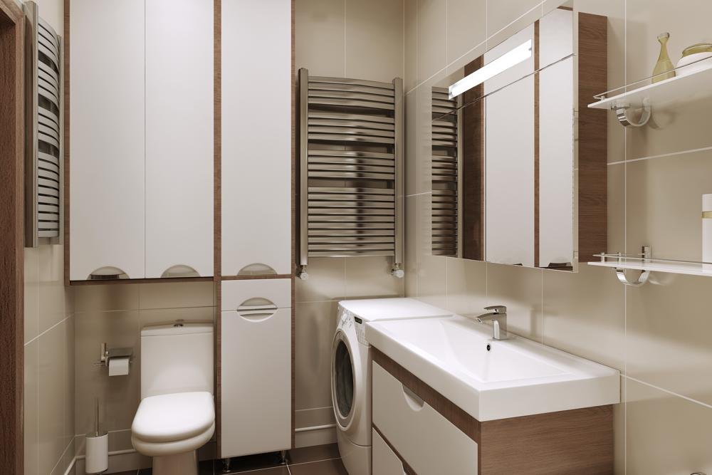 Remarkable To Utilize Space In Your Home Largest Home Design Picture Inspirations Pitcheantrous